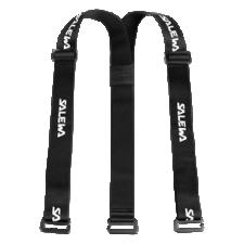 Salewa suspenders 0910