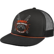 Dynafit GRAPHIC TRUKER CAP 0913