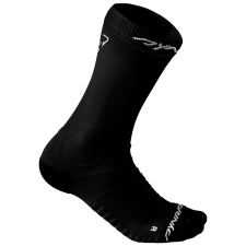 Dynafit ULTRA CUSHION SOCK 0911