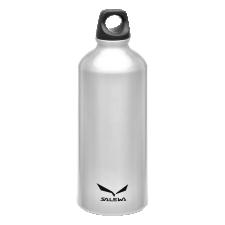 Salewa water bottle TRAVELLER ALU BOTTLE 1L 0300