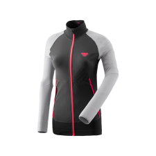 Dynafit ULTRA S-TECH WOMEN JACKET 0521