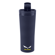 Salewa THERMO MUG 0,4 L 3850