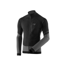 Dynafit TLT LIGHT THERMAL MEN JACKET 0911