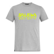 Salewa REFLECTION DRI M S/S TEE 0624