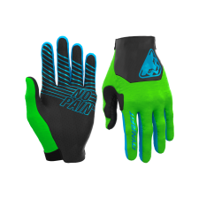 Dynafit RIDE GLOVES 5641