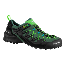 Salewa MS WILDFIRE EDGE GTX