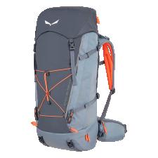 Salewa backpack ALPTREK 38+5 BP WS 3872