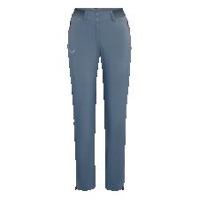 Salewa women's training/outdoor pants PEDROC 3 DURASTRETCH 0311