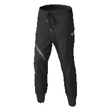 Dynfit 24/7 Track Pants M 0936