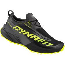 Dynafit meeste jooksujalatsid Ultra 100 GTX 7808