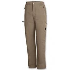 Nordsen mens hiking pants AGORDO 032