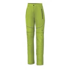 Nordsen men´s hiking pants LONE PINE 2 192