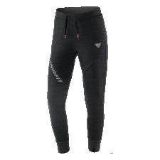 Dynafit 24/7 Track Pants W 0936