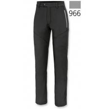 Nordsen men's pants CHOLATSE 500