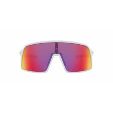 Oakley SUTRO S MATTE WHITE PRIZM ROAD 0528
