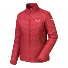 Salewa FANES TIROLWOOL CELLIANT WOMENS JACKET 6330