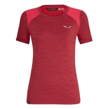 Salewa PEDROC HYBRID WOMENS T-SHIRT 1830