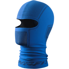 Dynafit 3IN1 S-TECH BALACLAVA 8940