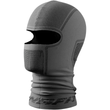 Dynafit 3IN1 S-TECH BALACLAVA 0530