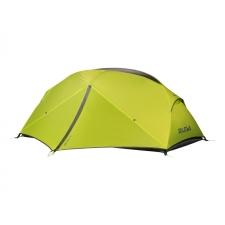 Salewa 4-person tent DENALI IV TENT