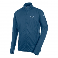 Salewa PEDROC POLARTEC® ALPHA® - MENS JACKET 8671