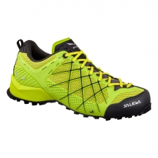 Salewa mens hiking shoe WILDFIRE 5319