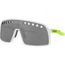Oakley SUTRO 1337