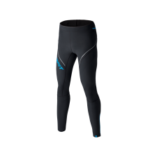 Dynafit WINTER RUNNING TIGHTS MEN 0981