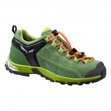 Salewa JR ALP PLAYER WP 5589