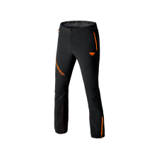 Dynafit SPEED DYNASTRETCH MEN PANTS 0912