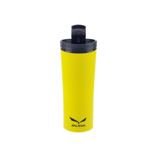 Salewa THERMO MUG 0,4 L 2400