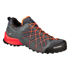 Salewa MS WILDFIRE GTX 3845
