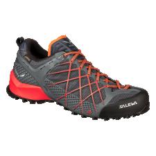 Salewa mens hiking shoes WILDFIRE GTX 3845