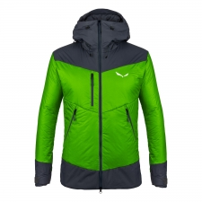 Salewa ORTLES 2 TIROLWOOL CELLIANT MENS JACKET 5641