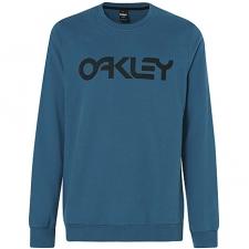Oakley B1B CREW BLUE CORAL 6D8