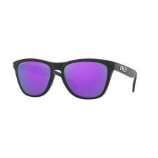Oakley FROGSKINS H655