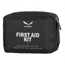 Salewa FIRST AID KIT OUTDOOR 0900