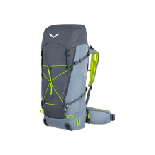Salewa ALPTREK 42+5 L BACKPACK 3872