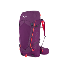 Salewa  ALPTREK 50+10 L WOMENS BACKPACK 6870