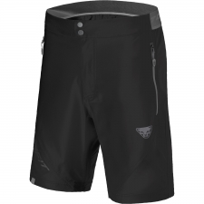 Dynafit TRANSALPER LIGHT DST M SHORTS 0911