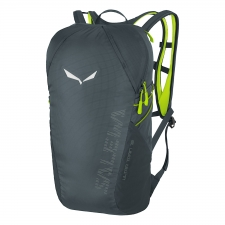 Salewa ULTRA TRAIN 18L BACKPACK 3860