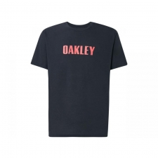 Oakley STARS SS TEE 02E