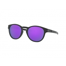 Oakley LATCH 5553