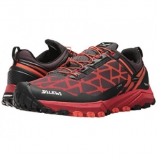 Salewa MULTI TRACK GTX 0926