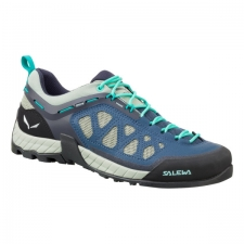 Salewa FIRETAIL 3 0359