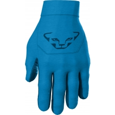Dynafit UPCYCLED THERMAL GLOVES 8761