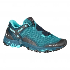 Salewa WS ULTRA TRAIN 2  3395