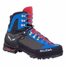 Salewa MS RAVEN 2 GTX  8592
