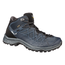 Salewa MD WILD HIKER MID GTX 0982