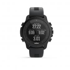 Wahoo multisport watch Elemnt Rival GPS
